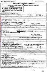 down south u2013 roys wide obama produced another forged birth certificate we the people of