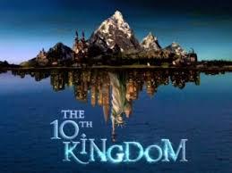 The 10th Kingdom  Images?q=tbn:ANd9GcT6wcq4AvtVMssLlan3UrWYJ9QYuvqhQh-0Z7yFO8gdFouzND8S