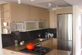 Kitchen Cabinets Brooklyn Ny by Chinese Kitchen Cabinets Brooklyn Ny Kitchen