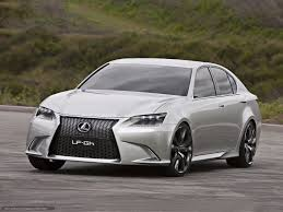 lexus wallpaper download download wallpaper lexus lf gh concept free desktop wallpaper