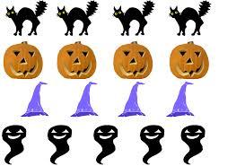 halloween teaching ideas for busy teachers