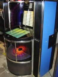 disco for sale seeburg smc1 disco 160 selection 45 vinyl record jukebox for sale