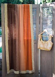 peach and brown sari screen jpg v u003d1456810586
