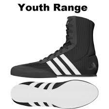 s boxing boots australia adidas fightlife mma gear australia buy adidas