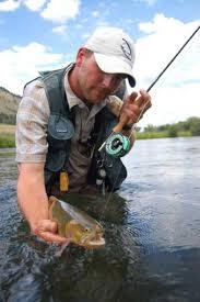 the best fishing towns in america field u0026 stream