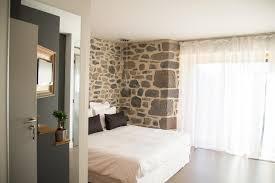laguiole chambres d hotes chambres d hôtes aux caprices d aubrac chambres d hôtes laguiole