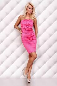 Womens Light Pink Dress Pink Dresses For Women 2016 Style Jeans