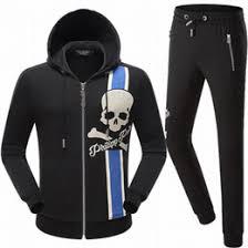 hoodie skull bulk prices affordable hoodie skull dhgate mobile