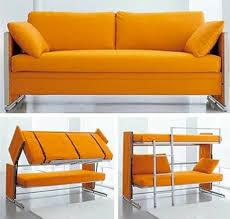 Ikea Childrens Sofa by Puff Cama Ikea Buscar Con Google Children U0027s Rooms Pinterest