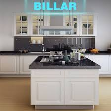 kitchen cabinet designs in india ready kitchen cabinets india beautiful kitchen cabinet designs for