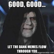 Not Good Enough Meme - kingdoms at war view topic dank memes