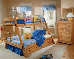 Full Sized Bunk Bed by Full Size Bunk Bed Bunk Bedsfull Size Bunk Beds Kids Bunk Beds