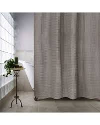 Fabric Stall Shower Curtain Slash Prices On Haven Escondido 54