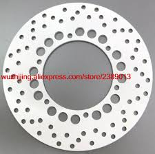 compare prices on ducati rotors online shopping buy low price