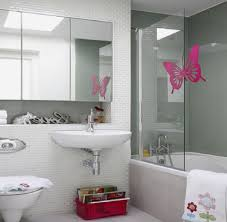 designing bathrooms bathroom view bathroom and dressing room design home decoration