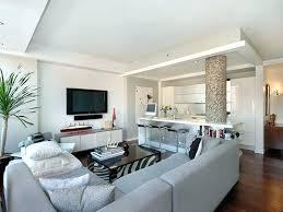 interior beautiful sitting room decor condominium living room beautiful condo interior design best ideas