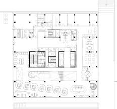 office building plan google 검색 office plan pinterest