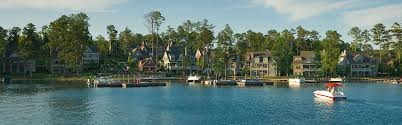 glynmere on lake martin real estate homes u0026 lots for sale