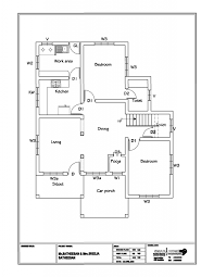 Mr And Mrs Smith House Floor Plan 100 Sims 3 House Floor Plans Lakeview Manor House Plan