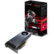 best graphic card deals black friday 2016 overclockers uk best of black friday deals nov 17th oc3d net