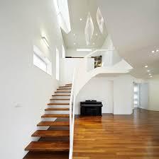 Staircase Design Inside Home 100 Home Design Inside Image Large Modern Design Inside