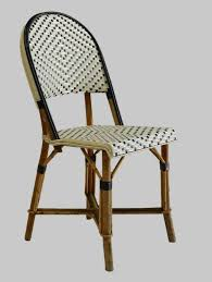 Chrome Bistro Chairs Lovable Bistro Chairs Uk Ella Bistro Side Chair On Storetown