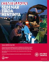 lexus malaysia melaka aia bhd malaysia u0027s real life insurance company