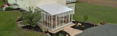 Patio Cover Kits Uk by Palram Applications Style Your Outdoor Living