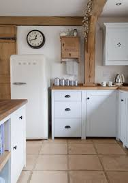 the snug is now a part of border oak kitchens and woods