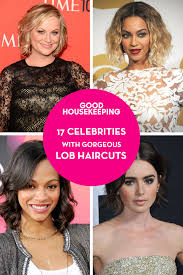 hairstyles not celebrities 26 lob haircuts on celebrities best long bob hairstyle ideas