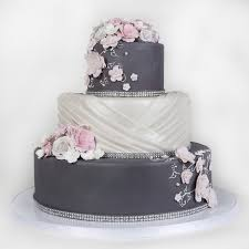 wedding cakes wedding cakes in buffalo ny dessert deli