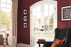 6 painting over dark red walls steps for painting over dark walls
