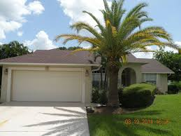 beautiful fort myers florida style home vrbo beautiful fort myers florida style home