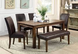 Rooms To Go Dining Room Furniture Dining Room Sets With Bench And Chairs Ideas Awesome Rooms Go