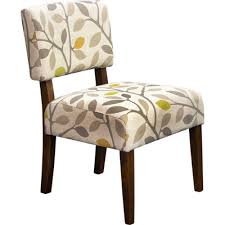 accent ls for bedroom meijer product view ludington upholstered accent slipper chair