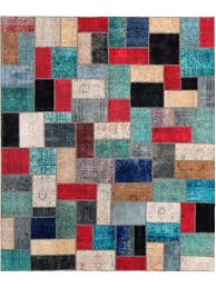 patchwork rugs u0026 carpets on wholesale prices pak wholesale rugs