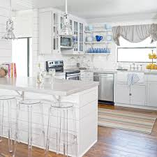 18 kitchen paneling backsplash what s and what s not in