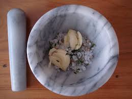 ustensiles de cuisine asiatique liste des ustensiles de cuisine asiatiques recettes asiatiques