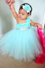 106 best tutu dresses images on pinterest tutu dresses costumes