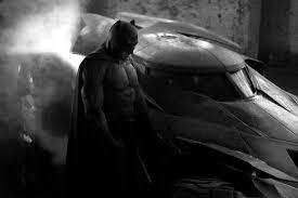 Batman Memes - ben affleck batman suit memes sad batman go viral see the best