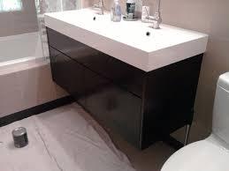 bathroom sink ikea stunning bathroom vanities ikea boston read write