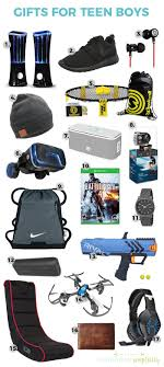 cool gifts for 17 awesome gift ideas for boys gifts for guys