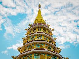 the world u0027s most beautiful buddhist temples photos condé nast