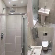 all in one bathroom units prefab bathroom buy prefab bathroom