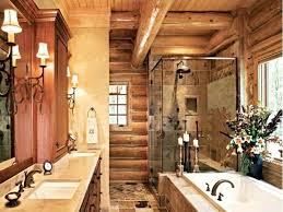 country style bathrooms ideas country style vanities brisbane country style vanity units sydney