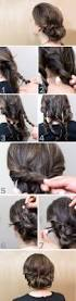 108 best summer hair inspo images on pinterest hairstyles hair
