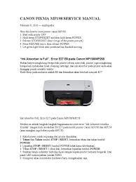 canon pixma mp198 resetter download canon pixma mp198 service