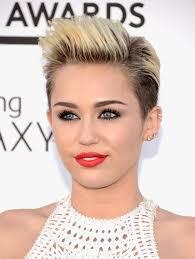 is a pixie haircut cut on the diagonal 100 hottest short hairstyles haircuts for women pretty designs