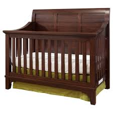 Pali Toddler Rail Pali Designs Marina 4 In 1 Convertible Crib Collection Hayneedle