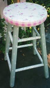 Bar Stool Ideas Bar Stools Chair Stools For Kitchens Diy Painted Bar Stools